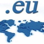 Ranking von .eu Domains – Test & Erfahrungsbericht
