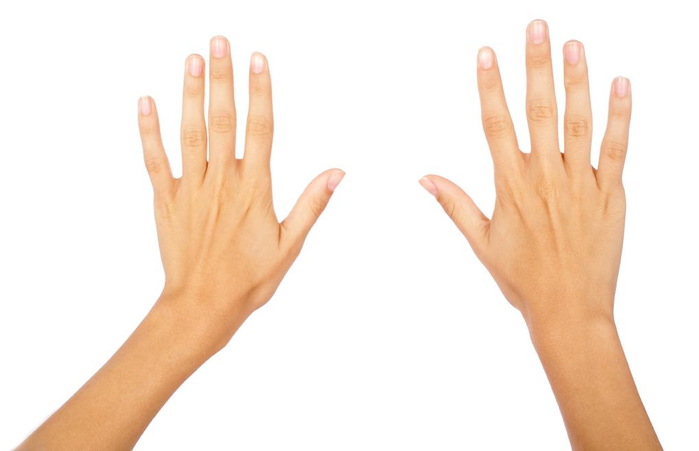 Nagelpflege: Problemnägel richtig behandeln