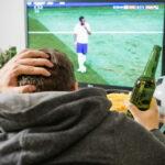 So kannst du Fussball Live Streams im Internet schauen!
