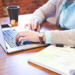 5 Tipps für das gesunde Arbeiten am PC
